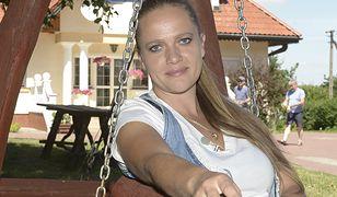 Anna Michalska wzięła udział w 2 edycji show