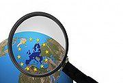 Rozpoczął się szczyt UE; spór o cięcia i społeczne koszty kryzysu