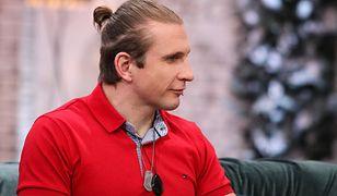 Jest prywatnym ochroniarzem polskich gwiazd. Mówi o szantażach, groźbach i pijanych fankach