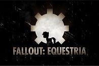 Fallout: Equestria the Game - mod do Fallout 3, czyli kuce są wszędzie [BLOGI]