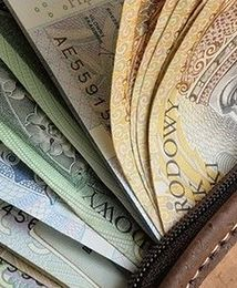 Raty kredytów pójdą wkrótce w górę. I to nie frankowiczom