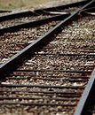 Jedzie pociąg, ale dokąd?