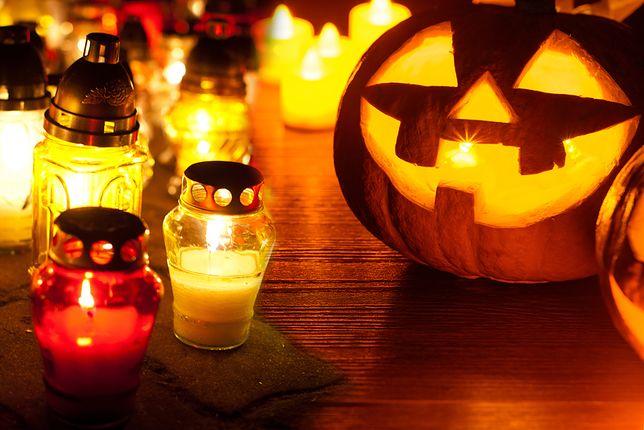 Przed Halloween od lat przestrzega Kościół katolicki. Dowiedz się, czy katolicy mogą obchodzić Halloween.
