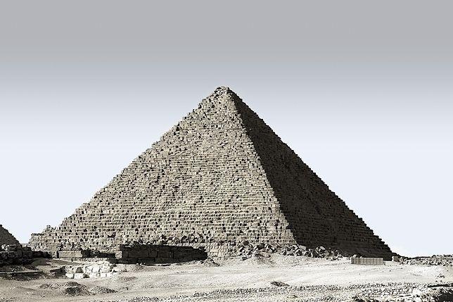 Egipt last minute – 4 powody by zwiedzić kraj faraonów