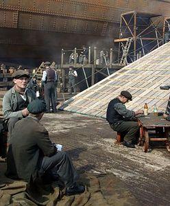 Discovery Channel upamiętni 100. rocznicę zatonięcia Titanica