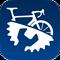 Bike Repair Free icon