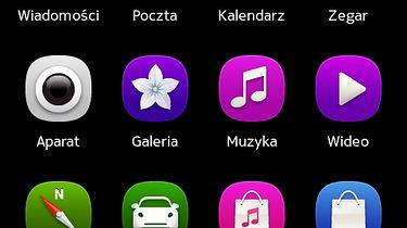 Nowe smartfony z MeeGo?