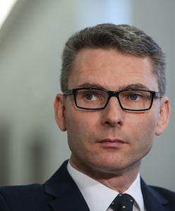 """Nagła rezygnacja ambasadora RP we Włoszech. """"Nie poradził sobie"""""""