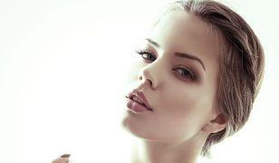 8 sposobów, by zapach perfum utrzymywał się dłużej