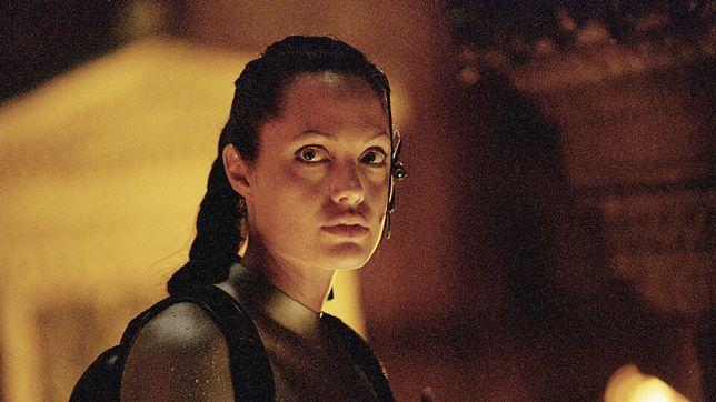 """Program TV na niedzielę – """"Kariera Nikosia Dyzmy"""", """"John Wick"""", """"Lara Croft: Tomb Raider"""" [05-05-2019]"""