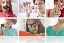 Jak zadbać o rozwój dziecka i cieszyć się wspólną zabawą
