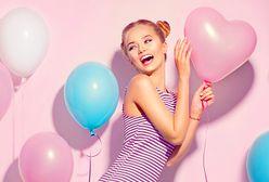 Pastelowe włosy, czy chłodne srebrne pasemka? Trendy w koloryzacji Hippie glam i Pearlescence by Milek Design