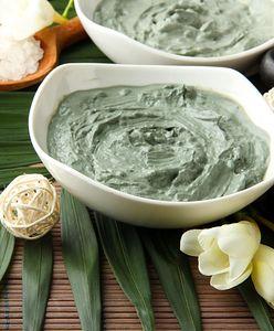 Wegańskie kosmetyki: składniki i działanie