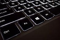 Luka 0-day w Desktop Windows Manager. Nie warto zwlekać z aktualizacją Windows 10 - Windows 10 dostał istotne aktualizacje bezpieczeństwa, fot. Oskar Ziomek