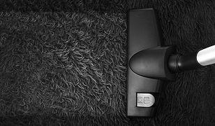 Filtr HEPA - podstawa dobrego odkurzacza