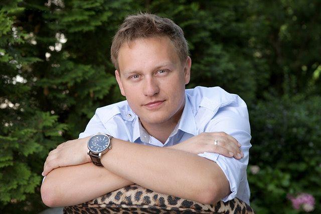 Michał Białek, członek zarządu Wykopu ostrzega, że portal może wynieść się z Polski