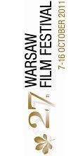 27. WFF: Mnóstwo filmów, wiele konkursów i trzy imprezy towarzyszące