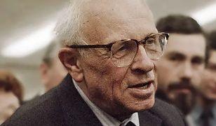 Bohater na wygnaniu. Andriej Sacharow zapłacił wysoką cenę za swój sprzeciw
