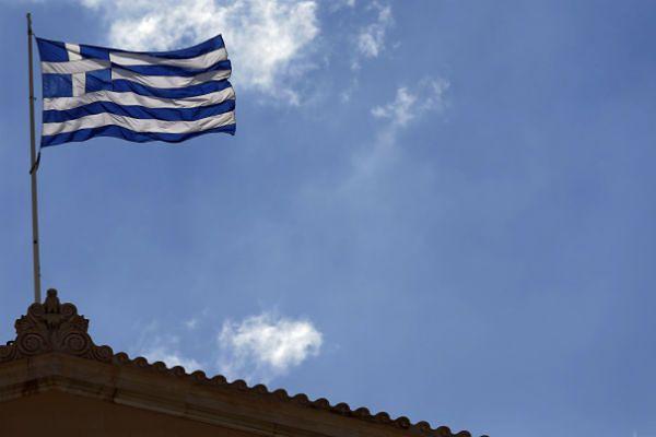 Szczyt strefy euro w sprawie Grecji na razie bez przełomu