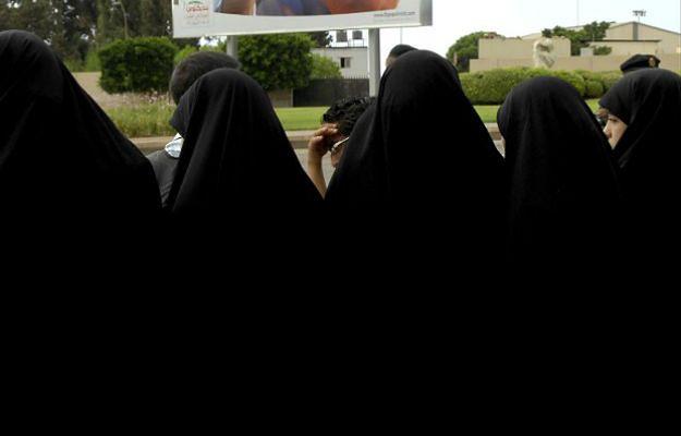 """Muzułmanie we Włoszech """"między młotem a kowadłem"""", czyli tu źle i tam niedobrze"""