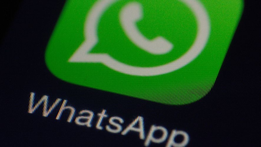 WhatsApp nie będzie zmuszał do akceptacji zaktualizowanego regulaminu. Jest oświadczenie Facebooka