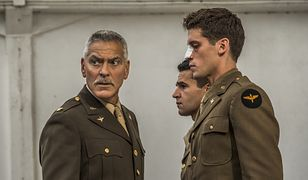 "George Clooney w ""Paragrafie 22"" na HBO"