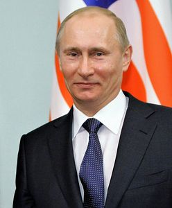 USA vs. Rosja. Biden robi remont, a Putin gra w szachy