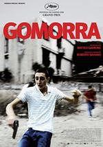Najlepszy film europejski roku 2008 w polskich kinach