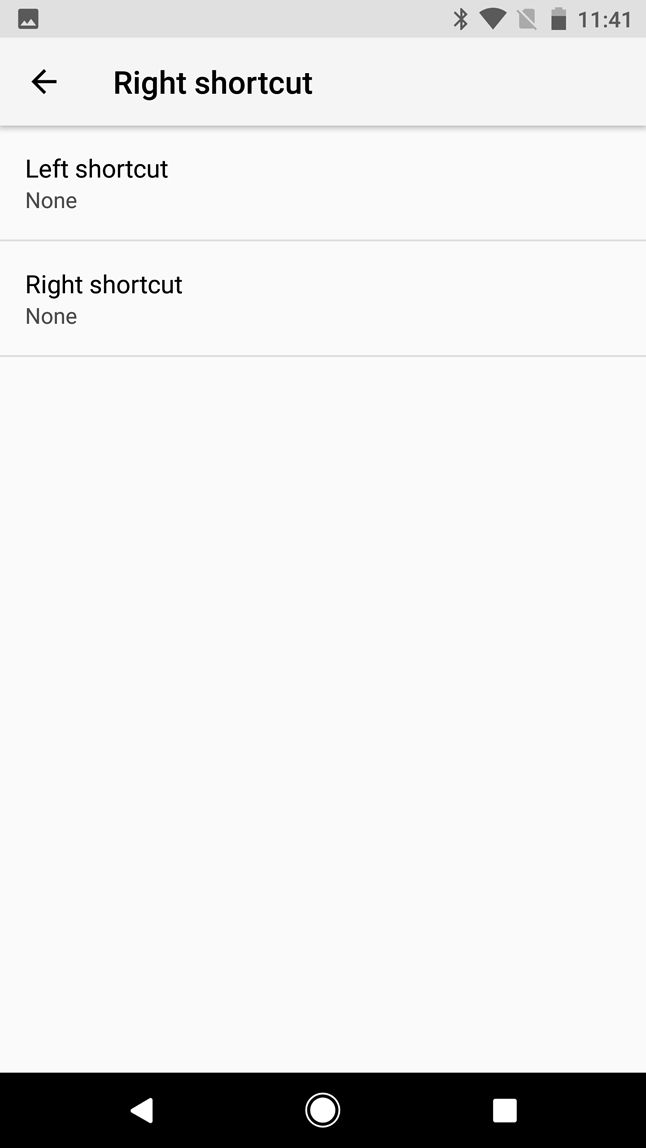 http://www.androidpolice.com/2017/03/21/android-o-feature-spotlight-custom-shortcuts-can-now-added-lockscreen-via-system-ui-tuner/