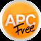 Ashampoo Photo Commander Free icon