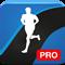 Runtastic PRO icon