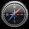 Maverick Lite icon