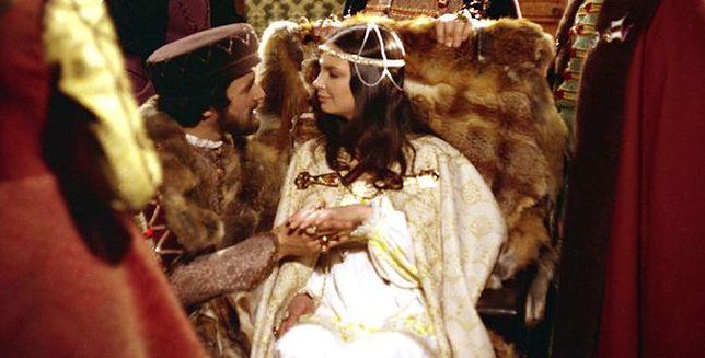 Jak wyglądały noce poślubne polskich władców?