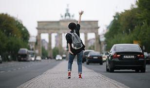 Berlin. Największe atrakcje i zabytki