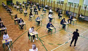 Wyniki matur 2020. Stres nie opuszcza maturzystów. Obawiają się