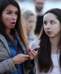 Ewa Dubieniecka jest córką Marty Kaczyńskiej. Jak wygląda?