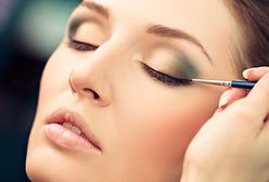 Kreska na oku - jak zrobić perfekcyjną kreskę eyelinerem?