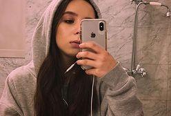 Córka Marty Kaczyńskiej czuje się samotna. Wymowny wpis 15-latki