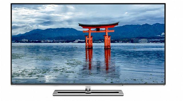 Toshiba to kolejna japońska firma, która produkuje telewizory już od lat – odpowiedzialna jest m.in. za stworzenie pierwszego japońskiego telewizora tranzystorowego w 1959 roku. Pomimo tego, wśród polskich konsumentów, koncern kojarzony jest nadal głównie z laptopami. Jako producent telewizorów, Toshiba stawia na innowacyjne rozwiązania – cienkie, nowoczesne ekrany oraz mocny silnik CEVO engine. Pomimo dobrego zaplecza technicznego i niezłego wzornictwa, tylko 3,23 proc. (3964 głosów) Polaków deklaruje, że wybrało telewizory tej firmy . To 3-krotnie więcej niż Funai, ale niemal 10-krotnie mniej niż lider naszego badania.