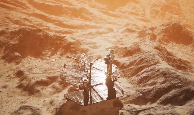Misja ExoMars przełożona o co najmniej dwa lata