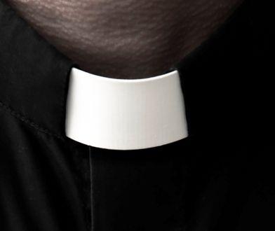 Nowy Targ. Ksiądz przyznał się do molestowania dzieci