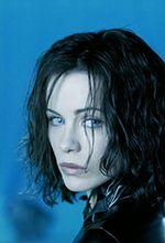 Kate Beckinsale prawie jak Steven Tyler