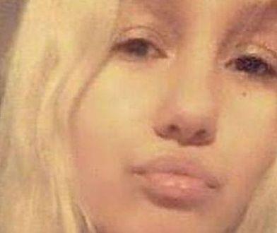 Zaginęła 15-letnia Wiktoria