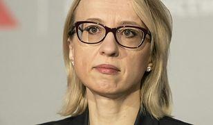 Kandydatka PiS na ministra finansów urodziła się w ZSRR. Nieznana przeszłość Teresy Czerwińskiej