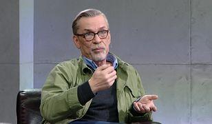 Bitwa redaktorów. Żakowski: Jeśli Petru chce zakładać nową partię, to ta decyzja jest katastrofą