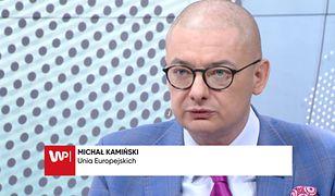 """Kamiński nie wiąże nadziei ze Schetyną. """"On wyborów nigdy nie wygra"""""""