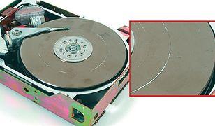 Jak odzyskać pliki z dysków twardych, kart pamięci i pendrive'ów?