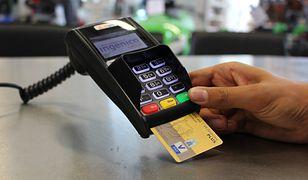Banki aktualizują swoje systemy