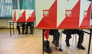 Wybory samorządowe 2018. Po głosowaniu