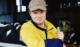 Rolnicy mogą zdobyć nowy zawód!